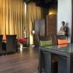 Photo of Lan Kwai Fong Hotel @ Kau U Fong