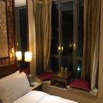 Bild från Lan Kwai Fong Hotel @ Kau U Fong