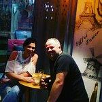 Photo de Enjoy Bkk Bistro Bar
