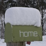Foto de Home Lodge