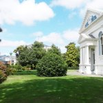 Waimate Museum and Archives