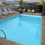 Foto Windsor Guanabara Hotel