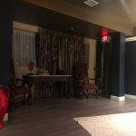 Foto di Riviera Hotel & Suites South Beach