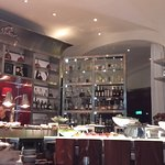 Photo of Le Royal Monceau-Raffles Paris