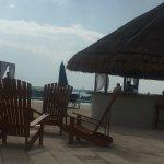 Photo de Family Resort