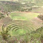 Photo of Maras Adventure