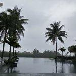 Photo of River Beach Resort
