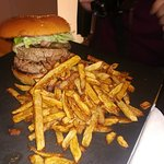 Photo of L'Atelier du Burger