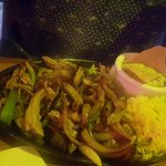 Foto de Langosteria Maya Restaurant