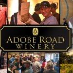 Petaluma's very own winery.