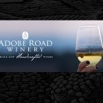 Best wines in Wine Country.