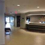 Foto de Residence Inn Toronto Mississauga/Meadowvale