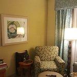 Billede af Hilton Garden Inn Dallas / Richardson