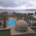 תמונה של מלון הרודס פאלאס