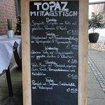Topaz의 사진