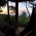 Foto de Totoco Eco-Lodge