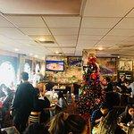 Photo of El Pub Restaurant