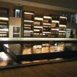 Foto de G Hotel Gurney