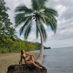 Billede af Golfo Dulce Retreat