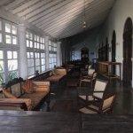 ภาพถ่ายของ Closenberg Hotel