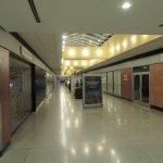 Billede af Hilton Newark Penn Station
