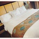 Foto di Hotel Oro Verde Manta