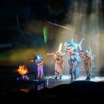 Foto de Finding Nemo - The Musical