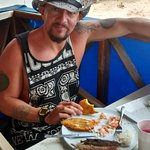 Foto di Cooperativa de Pescadores