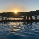 Grand Mercure Apartments Magnetic Island Foto