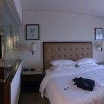 Sheraton Lima Hotel & Convention Center Foto