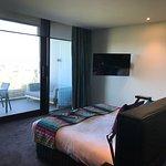 RACV Torquay Resort Foto