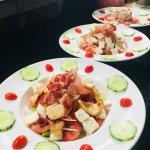 Coco Restaurant & Bar Foto