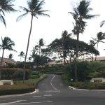 Foto de Maui Kamaole