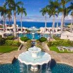 Photo de Four Seasons Resort Maui at Wailea