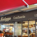 Photo of Cafe Knigge