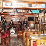 The Beatles Cavern