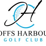 Coffs Harbour Golf Club