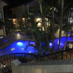 Outrigger Bay Apartments Foto