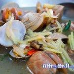 Soup Lala - RM 23.00