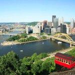 Photo of Hampton Inn Pittsburgh / Monroeville