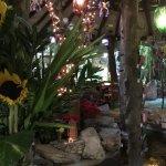 Photo de La Cueva del Chango