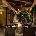 Photo of Holiday Inn Charlotte-University Place