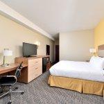 Photo of Holiday Inn Express Providence - North Attleboro