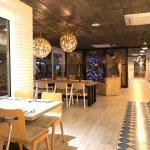 Foto de Embarcadero Cocina + Bar