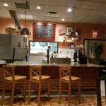 Photo of Antica Pizzeria & Mozzarella Bar