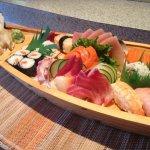 صورة فوتوغرافية لـ MISO Japanese Cuisine
