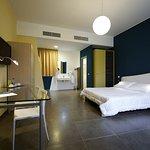 Foto di Hotel Ibis Styles Catania Acireale