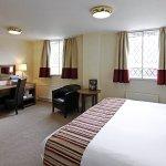 Photo of Mercure Wolverhampton Goldthorn Hotel