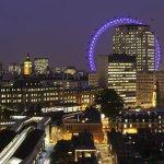 Ibis London Blackfriars Foto