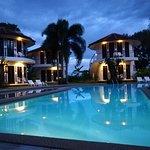 Foto de Mango Spa & Resort